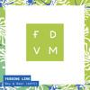 Boy & Bear - Feeding Line (FDVM Edit)