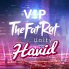 TheFatRat - Unity (Havid Edit)