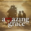 Amazing Grace - das Musical