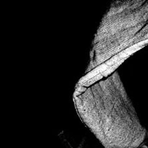 Plug Slug TOTΛLMΞSS (Woodini Remix)