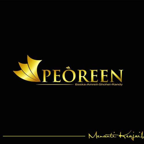 PeoReeN Malaikat Cinta