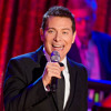 Michael Feinstein with Jill Ditmire on 90.1 WFYI