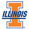 Illinois  From The Hold  (Oskee Wow Wow)  Short