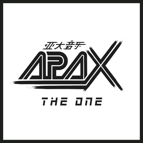 APAX - The One