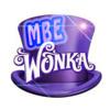 MBE - Willy Wonka (Prod. @Mistrobabe)