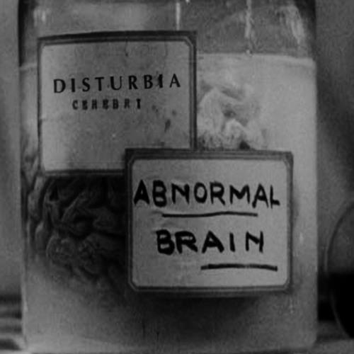 Abnormal Brain