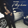 Rozay Feat. K. Michelle- If They Knew
