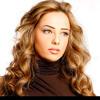 03 - Masbtloush Foursa Randa 7afez....رندا حافظ مسبتلوش فرصه mp3