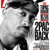 Tupac ft August Alsina