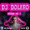 dj dolero mixtape (vol. 1)