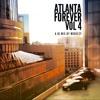 ATLANTA FOREVER 4