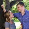 Ryan And Cheryl Willett Podcast