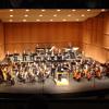 Furman Symphony Orchestra: Ave Maria