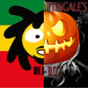 Rock Reggae Blogs : halloween special