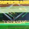 Supertramp - Dreamer (Floppy Disco Dreamer Dub Edit)