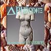 APHRODITE {THE AQUATIC APE THEORY}