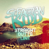 BOTH - Straight Outta Line (Sebastian Kidd Edit) FREE DOWNLOAD