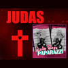 Lady Gaga - Judas vs. Paparazzi (Mashup)