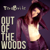 Out Of The Woods - Taylor Swift (Pop Punk / Rock Cover by TeraBrite) mp3