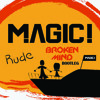 Magic! - Rude (BROKEN MIND Bootleg) FREE DOWNLOAD
