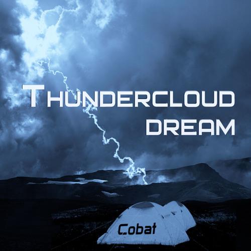 Thundercloud Dream