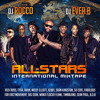 DJ ROCCO ft. DJ EVER B – ALL-STARS
