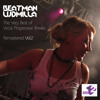 Beatman and Ludmilla - Petofi Session 5 - The Very Best Of Vocal Progressive Breaks Remastered Vol 2