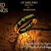 In Dreams - Lord Of The Rings (flute)