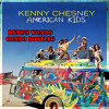 Kenny Chesney - American Kids (BXTR's Wombo Combo Bootleg) *FREE DL*