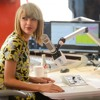 Taylor Swift Talks About Why Dating Is The Last Thing On Her Mind