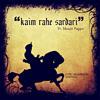Kaim Rahe Sardari - Epic Bhangra Ft. Manjit Pappu