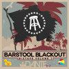 Dante - The Official Barstool Blackout Mixtape Part 7