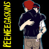 Pee Wee Gaskins - Just Friends (Orchestra)