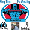 Ring Time Pro Wrestling's tracks - Hell In A Cell Recap 2014 (made with Spreaker)