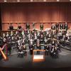 Wind Ensemble: Tempered Steel