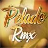 PERO LA RECUERDO - PANCHO BARRAZA - PELADO RMX .0 14 - (CUMBIA EN SANTA MARIA) Portada del disco