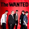 The Wanted - I Found You (Live At The Summertime Ball 2013)