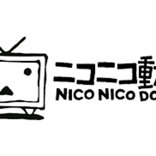 nico nico mp3 converter online