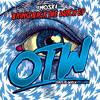 Moska - Sound Off (Original Mix) OUT NOW