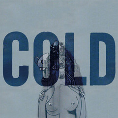 Cold (with Cold As Ice Intro)