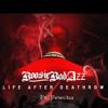 Lil Boosie - All Falls Down Again Ft. Fewcha