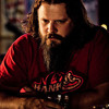 High Cost Of Living (Jamey Johnson)