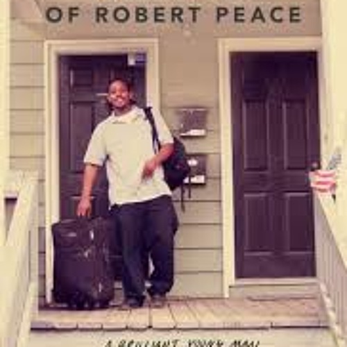 "Jeff Hobbs Discusses His Book ""The Short and Tragic Life of Robert Peace"""