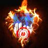 Blends on Fire vol.#3 Open Season Pt1