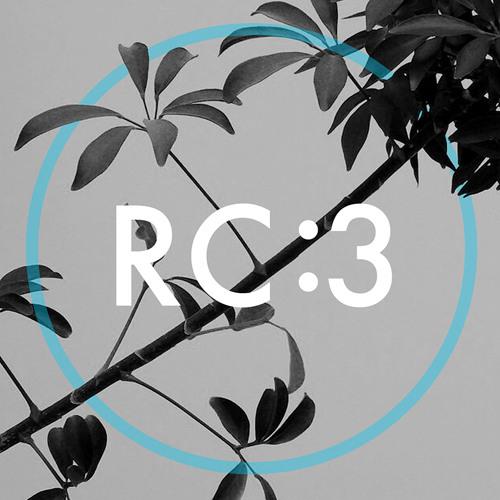 Mix Series: RC:3