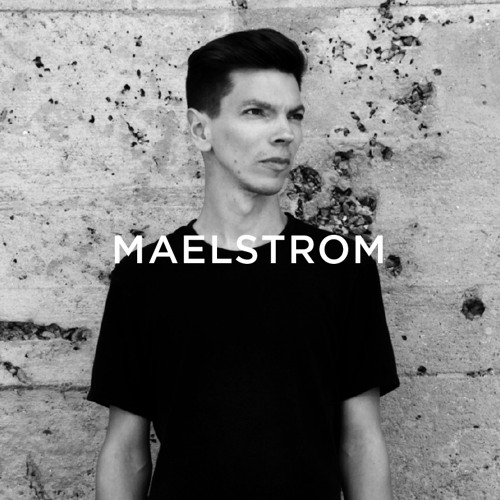 2014.10.30 - Maelstrom for SSENSE Artworks-000095624673-j4ayaz-t500x500