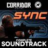 SYNC EP01_2 - DOORMAN & VIDEO GAMES