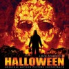 Halloween Movie Theme (John Carpenter)