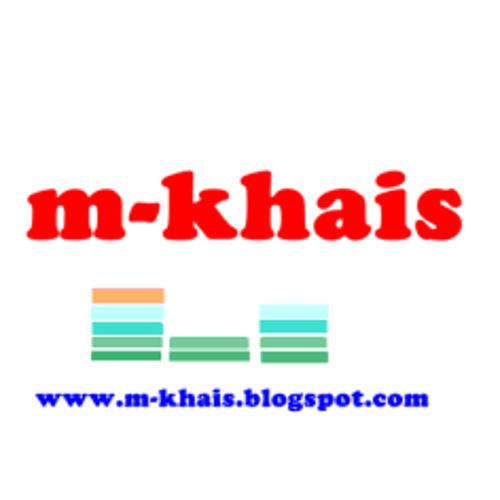 Akale Mamala Nattil.mp3