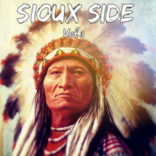 Sioux Side vol3: Final